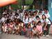Cambodia 2005 8/18-8/26