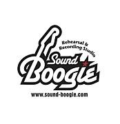 sound Boogie