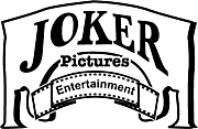 Joker Pictures Entertainment