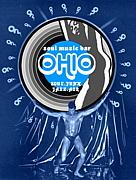 soul bar OHIO