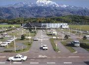加南・加賀自動車学校