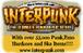 INTERPUNK.com