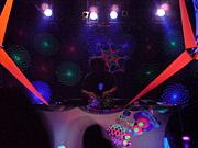 DJ SUKE