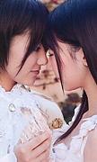宮澤佐江×柏木由紀