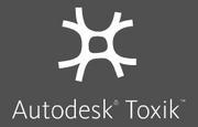 Autodesk Toxik