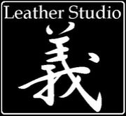 ■ Leather Studio 義 ■