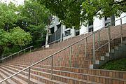 京都造形芸術大学2010