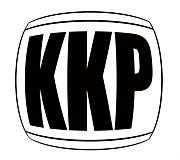 KKP (K.K.Protektions)
