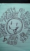 "project""TAZAWA"""