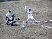 お騒がせ湘南高校野球部
