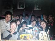28N'G (ニッパチエヌジ)