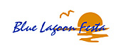 BLUE LAGOON FESTA