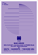 Mad House!!!