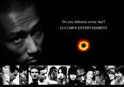 Lulumpa Entertainment