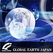 Club.2 feat GLOBAL EARTH