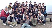 2009★TOWA★