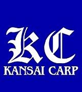 KANSAI CARP