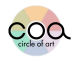 coa   (circle of art)
