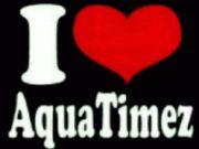 Aqua Timezファン☆in九州会