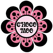 CHOCO MOO