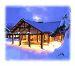 スキーのお宿@どっと混む