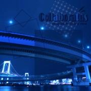 ◆◆Club Kai_ho_ku R◆◆