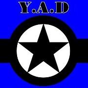 Y.A.D Cs 団