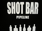 shot bar PIPELINE