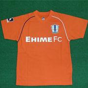 e-hime卒業旅行FC