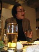 Prof.TAKAOゼミナール第17期生