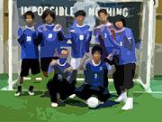 FC Buzz