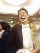 東京純心女子 43回生*3年1組