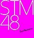 STM48(ショタイメンズ)