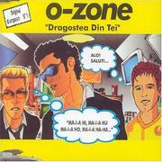O-ZONE ���ΥޥΥޥ�������