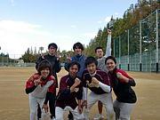 関西大学Bulldog