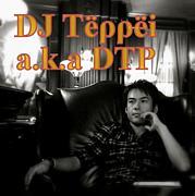タイポップDJ TepPei