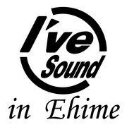 I've Sound in Ehime