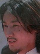 黒田 武士