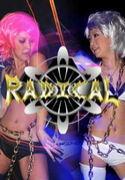 RADICAL Fan クラブ