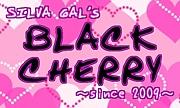BLACK★CHERRY