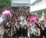 桜ブラス62nd