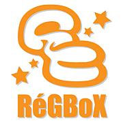 レンタルボックス 【ReGBoX】