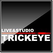 TRICKEYE-トリックアイ-