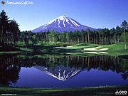 神奈川中央ゴルフ2