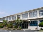 大隈小学校