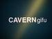 CAVERN gifu  (旧SOLILOQUY)