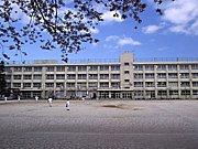 練馬東中OB会