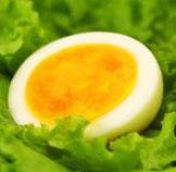 キオスクのゆで卵を広める会