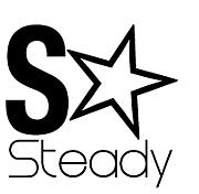 Steady☆