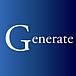 Generate(仮)